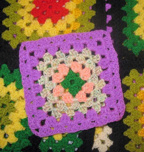 Вязание-крючком-бабушкин-квадрат